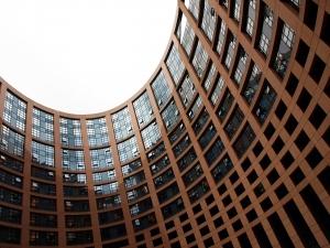 european-parliament-1392444-m[1]