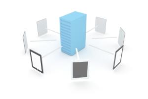 server-concept-1439270-3-m[1]